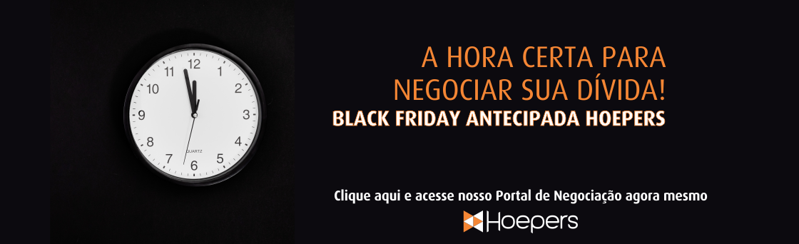 black_friday_hoepers