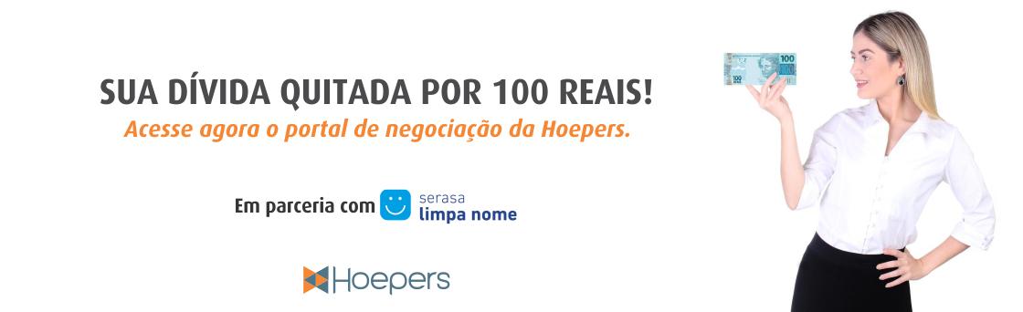 quitadivida_100reais_serasa_hoepers